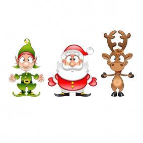 kerstman-elf-en-rendier-grappige-cartoon-geisoleerd-kerst-vector-tekens_1196-334.jpg