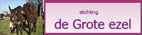 grote_ezel_logo.png