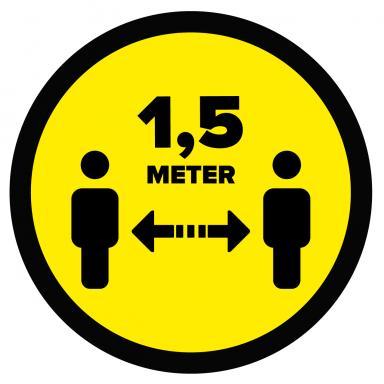 vloersticker-afstand-bewaren-15-meter-42-cm-rond.jpg