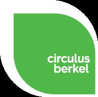 Logo-Circulus-Berkel.png